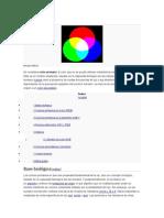 Color primario.doc