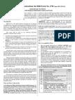 Guidelines 1701 June 2013 ENCS