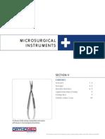 25-V-Microsurgical-Instruments.pdf