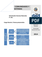 ecologiadecomunidadesyecosistemas1ereje-edi-4-y-5-ano.pdf