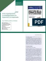 Gestion_de_la_complejidad_en_las_organizaciones_-_Capitulo_4.pdf