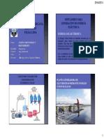 Clase 3_ppt [Modo de compatibilidad] (3).pdf