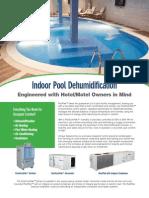 Mkw06-Brolodge-20141002 - Poolcompak Lodging Brochure