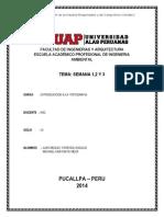METEOROLOGIA Y CLIMATOLOGIA.docx