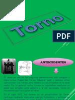 exposicion del Torno.pptx