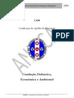 cond_defensiva.pdf