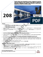Emprego 208.pdf