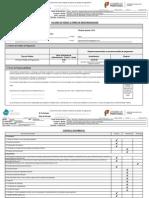 CANPPIPPA-89181-1.pdf