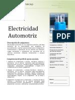 01_Electricidad Automotriz Unidad 1.pdf