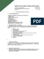 MATERIALES CONSTRUCCION II-SYLABUS.pdf