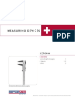 26-W-Measuring_Devices.pdf