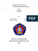 PROPOSAL PKL PT sasa.doc