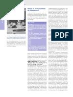 Ifs-2011-04-Gutachten-Urheberrecht(1).pdf