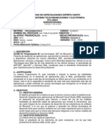 syllabus net I 2014.pdf