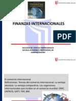 Comercio Iinternacional.ppt