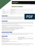 ORATORIA_Y_PRESENTACIONES_EFECTIVAS_ADM_2014 (1).pdf