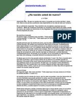 ryle_nacido_nuevo.pdf