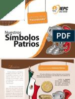 Cuaderno-simbolos-patrios.pdf