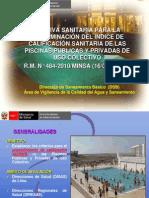 Directiva_Sanitaria_de_Piscinas.ppt