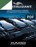 Xado_FAQ(Revitalizants)_Spain.pdf