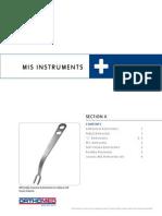 27-X-MIS-Instruments.pdf