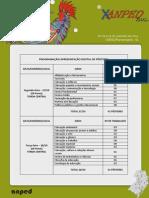 poster-digital.pdf