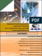 Gestion por Procesos BPM.pptx