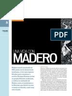 febrero_13 Una vida con Madero.pdf