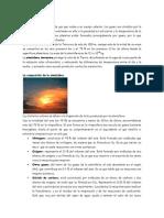 LA ATMOSFERA.pdf