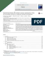 diseño de expeimentos.pdf