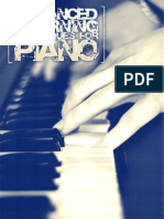 Tecnicas Avanzadas de Piano.pdf