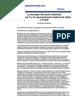 Romanos 5 Teologia_pacto_adan_Cristo.pdf