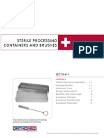 28-Y-Sterile-Process-Contain-Brushes.pdf