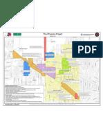 Phoenix Project Strategic Plan - Dayton Ohio
