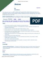 nonfarm animal caretaker pdf