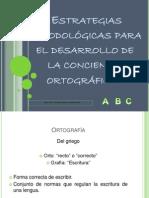 Taller MetOrtografico..ppsx