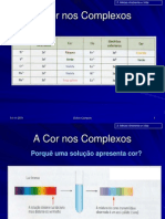 color_complex.pdf