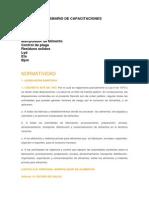 TEMARIO DE CAPACITACIONES.docx