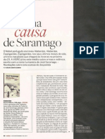 Alabardas, Espingardas.pdf