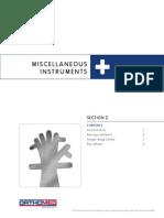 29-Z-Miscellaneous-Instruments.pdf