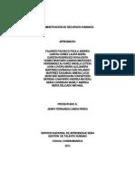 administracinderecursoshumanos-130820185023-phpapp01 (1).pdf