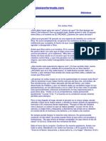 pink_el_camino.pdf