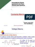 Tema04-Corriente Alterna-I-2013.ppt