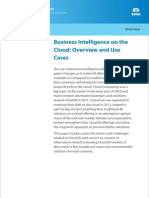 Business Intelligence on the Cloud.pdf
