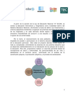 clase_1_-_Los_sujetos_de_la_EDyH.pdf
