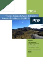 Trabajo Parcial_EIA Minera RUNI UNO.pdf