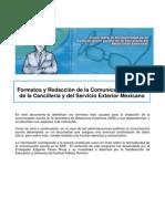 CORRESPONDENCIA SRE.pdf