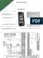 5230_rm588_rm594_schematics_v1_0.pdf