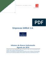 iansa___informe_de_nuevo_instrumento___agosto_2010.pdf