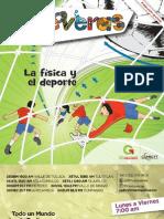 Revista-deveras-18.pdf